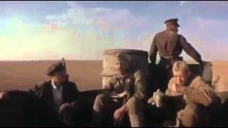 Тройной прыжок пантеры (1986) Военные фильмы