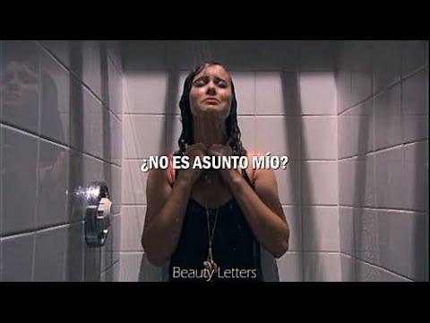 Zara Larsson - she's not me (español)