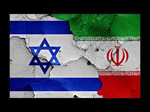 Carlos A. Montaner - La peligrosidad de Irán depende de su debilidad, no de su fortaleza