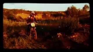 Ольшанка первый заезд (Лисий карьер)(Пензенская область карьер у Ольшанки (Лисий карьер), 2015-08-10T06:38:21.000Z)