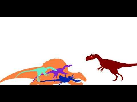 pckg-velociraptor vs kileskus (round 1 match 14