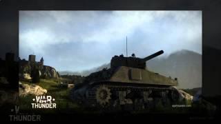Бесплатные онлайн игры танки