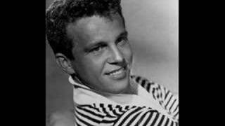 Watch Bobby Vinton Tell Me Why video