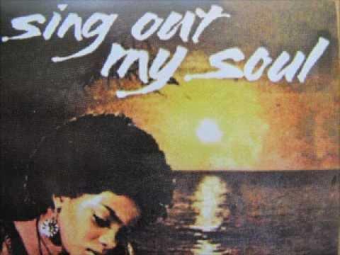 """How I Have Longed"" - Goretti Group & Thunderbirds (Trinidad)"