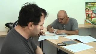 Training negociere negociere interna - Foxx Training  - Valentin Ioan Postolache.MPG