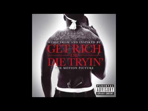 50 Cent - I'll Whip Ya Head Boy