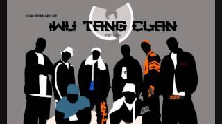 IAM ft Wu Tang Clan, DMX, Nas - La Saga