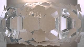 видео Стоимость ремонта и отделки коттеджа, загородного дома