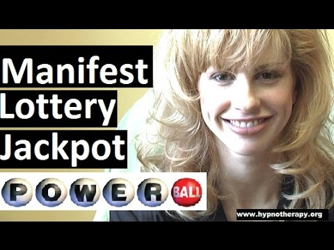 #Hypnosis Lottery winning numbers visualization #ASMR #lottery #NLP #powerball #megamillions