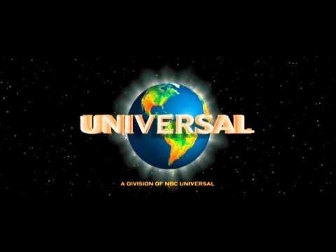 d6e34287 Universal Pictures/Imagine Entertainment/Scott Free