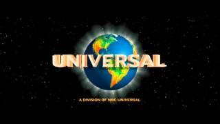 Universal Pictures/Imagine Entertainment/Scott Free