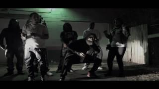 Смотреть клип Sada Baby X Gt - My Eyes