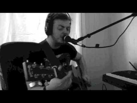 Fredrik Paasche - Zedd Medley