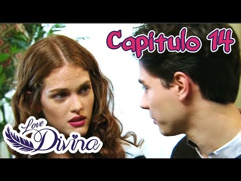 Love Divina | Episodio Completo 14