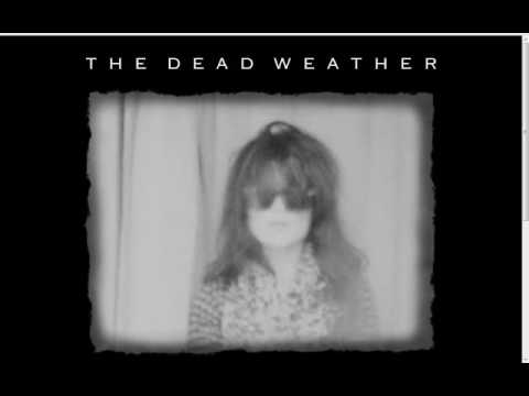 The Dead Weather - Are Friends Electric?