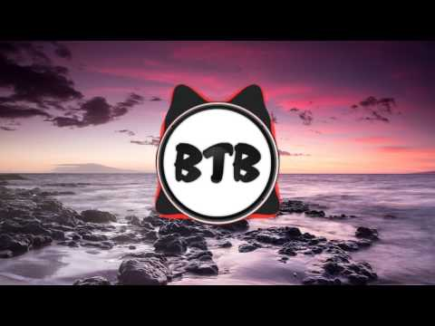 Astrid S - Breathe [Bass Boosted]