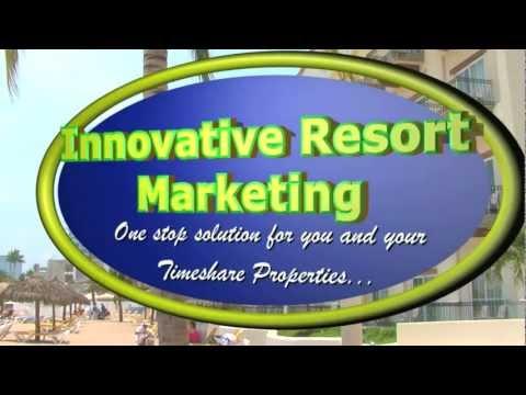 Innovative Resort Marketing Timeshare Resale How We Do It