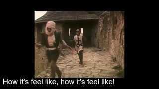 Video Ballad about the fight by Vladimir Visotsky download MP3, 3GP, MP4, WEBM, AVI, FLV November 2017