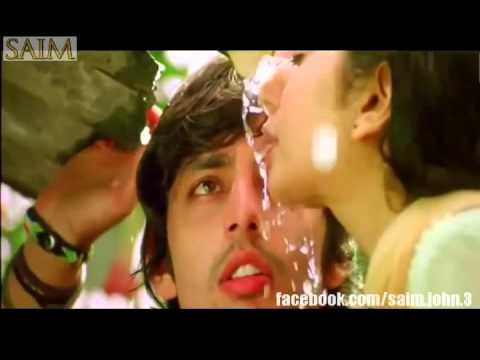 Baarish Is Dard e Dil Ki Sifarish   Full HD Song   Yaariyan 2014   YouTube