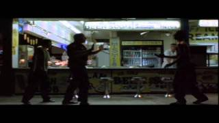 REQUIEM FOR A DREAM TRAILER HD - best scenes of a movie