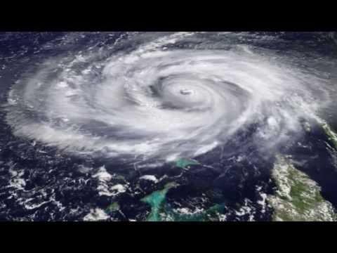 Ten-Year Gap in Major Hurricanes Continues