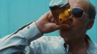 Big Dirty - A Trailer Park Boys Remix