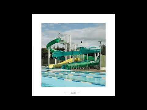 Alma Negra - This Is The Place (Hugo Mari Remix) Mp3