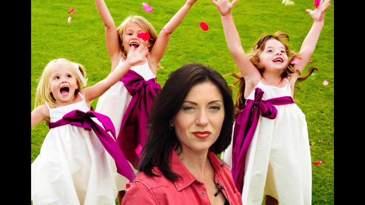 Frauen kennenlernen odessa