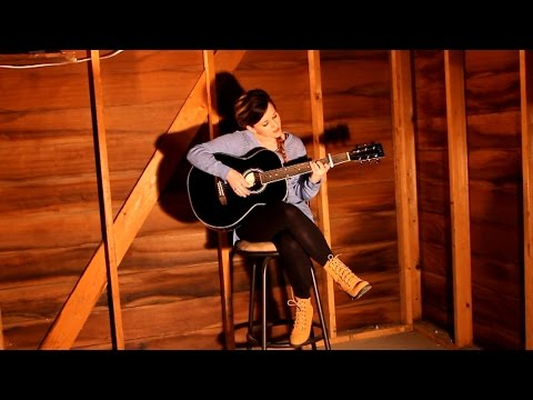 adeana-b--amazing-grace/my-chains-are-gone-acoustic-version