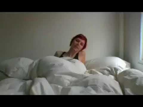 Liz Clark Who's Your Angel?