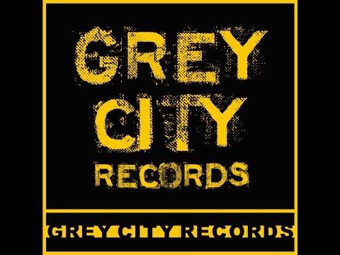 GCRReleases - 4 Da People - Sold Souls (Phaze Dee Remix)