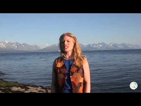 Maya Mi Samuelsen (Karlsøya) - Karlsøyfestivalen 2020