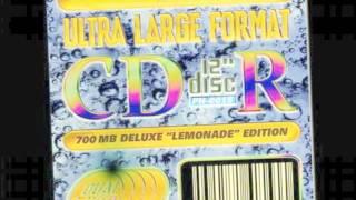 boys noize erol alkan lemonade gesaffelstein remix