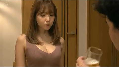 Japan Family Movie New Project 2020   Sweet Movie Ep 4