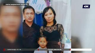 Мужчине чья жена и ребенок умерли при родах грозит арест за нападение на анестезиолога