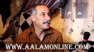 عبد القادر السكتور ببركان abdelkader secteur a berkane