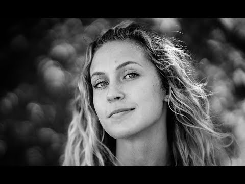 How I Learned BLACK and WHITE Photography | Photography Tips