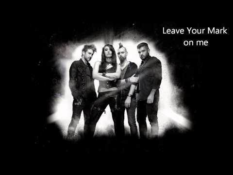 Stars In Stereo - Leave Your Mark Lyrics