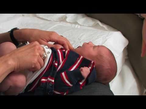 Ontario Midwives - Midwifery Education