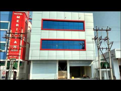 Sri Vijay Aluminium Works Gulbarga Cell 9480271541 At Bizz Guide