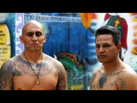 Most Dangerous Prison Hardest Prisons in the world , Prisons Life Documentary