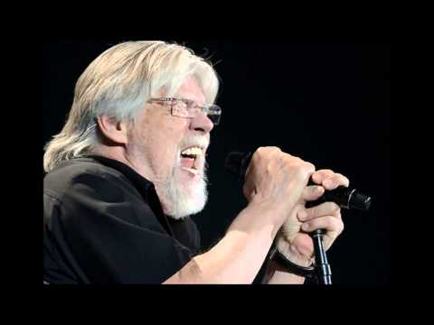 Bob Seger - Old Time Rock And Roll  (live Version)