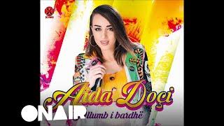 Aida Doci - Hajredin Pasha 2018