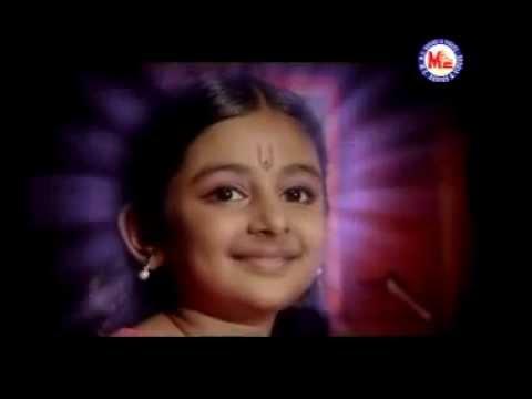 Deva Karunichavayya Moragancha vayya - Ayyappa Telugu sabarimala Yathra Songs