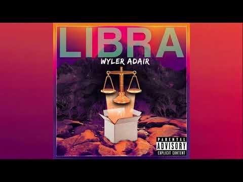 Wyler Adair – Libra