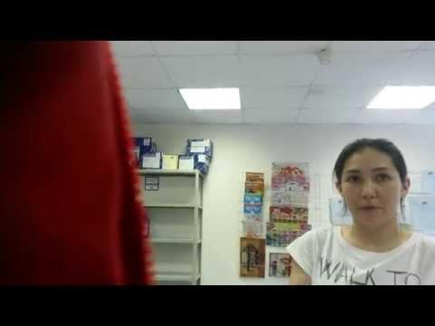 снимать видеозапись для dubsmash