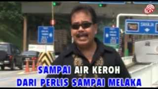 Hang Mokhtar Ayoyo Samy MP3