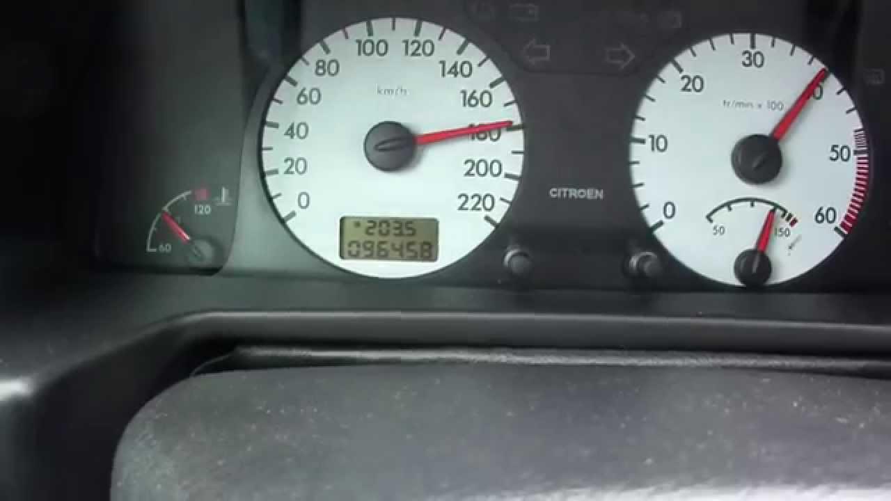 0 180 Km H