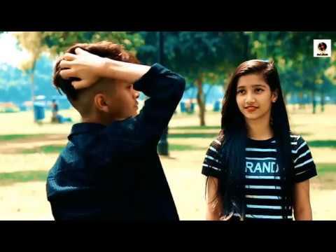 Mill Lo Na   Guri Ft  Sukhe Full Teaser+song Janni Satti Dhillon Latest Punjabi Song 2018