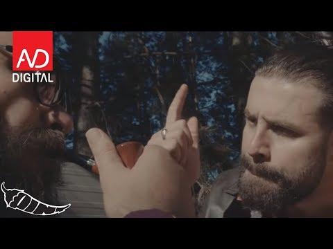 Mc Kresha & Lyrical Son - Spo ma nin (Official Video)